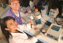Biotech & Life Science