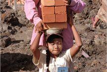 diritti lavoro minorile