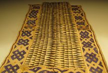 Fabric / Pattern