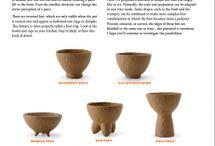 ceramic books