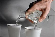 cool gadgets / by Marian Cheng