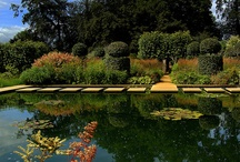 i giardini che vorrei