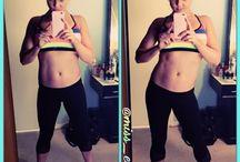 My fitness pics - motivation / Motivation  Fitness Pics
