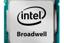 İşlemci / Intel ve AMD işlemcileri hakkında bilgiler, yenilikler