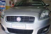 Fiat Croma 1.9 Mjt 120cv / Fiat Croma 1.9 Mjt 120 Cv Anno 2009 Km 150.000 Molto bella.....Full Full € 6700 anche con finanziamento! www.chiapperinimotors.it