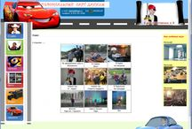 """Создание и продвижение сайтов / Компания """"Партнер Делового Мира"""" создает интернет-сайты и продвигает их в поисковых системах Яндекс и Giigle"""