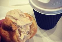 café&lunch