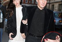 Liv Tyler is engaged!!