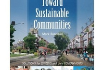 Social Responsibility / Socially responsible sustainable redevelopment will eventually lead to self-sufficiency and independence for human civilization.