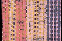 Archive of Older Artwork
