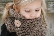 winterkleding voor mijn meissie