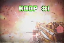 Black Ops 3 Kampage Koop Coop