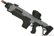 Airsoft/guns