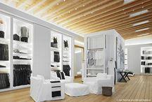 Retail || Design