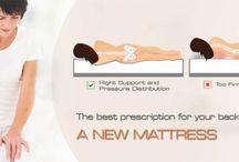 Mattress Ideas / bed and mattress ideas