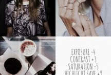 perfect instagram feed