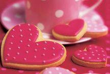 γλυκο love