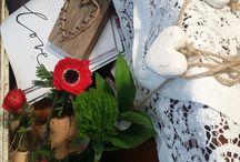 Dettagli unici wedding love ciocomarro fiori catia www.cioconarto.com