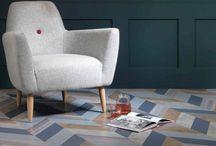 Amtico SIGNATURE / SIGNATURE - флагманская коллекция английского производителя напольных покрытий Amtico. Компания более 50 лет занимается разработкой дизайнерских продуктов и добилась впечатляющих результатов на этом поприще.