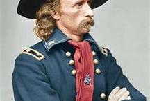 Custer in beeld