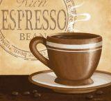 Café / Imagens sobre café