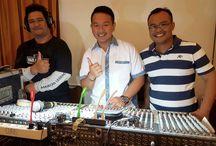 soundman / denpasar
