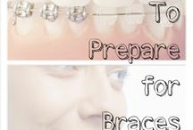 Braces Nightmare Tips
