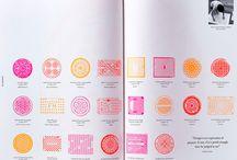 Project Print ideas