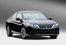 Accord / Model research, expert reviews, videos, photos, and links for the Honda Accord #honda #hondaaccord