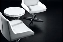 Occasional Chairs / Modern Occasional Chairs and Italian Occasional Chairs available Tonon Club Swivel Chair,  Tonon Crystal Swivel Chair, Tonon Feel Me Swivel Chair etc... Besvisi Furniture  online store for more information call us at 01223327463 or visit our website :- http://www.belvisifurniture.co.uk