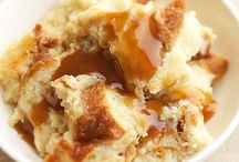 French Toast / #French #toast #food #recipes / by Frank Bruno