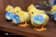 Tag picnic galinha pintadinha