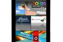 Tablet / En Ucuz Tablet PCler