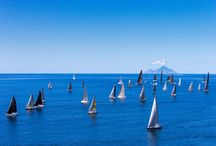 Les Voiles de St Barths 2016 /  All photographs by Christophe Jouany