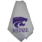 Kansas State Dog Sports Apparel