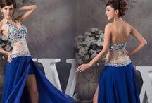 Abiti da ballo / Abiti da ballo di Asposa.it tutti con prezzo economico,È molto felice possedere un vestiti da ballo su misura.