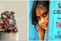 social advatisement / by SoniyaNiya Verma