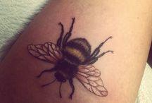 \\ Tattoo ideas
