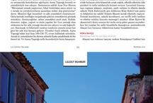 La Cucina Italiana Dergisinden / Türkiyenin En Yeni Yemek Dergisi LA CUCINA ITALIANA Dergisinden ...