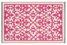 Rugs and other floor covering
