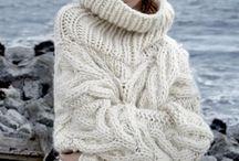 pull laine
