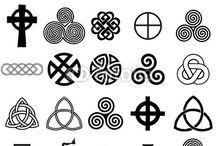 keltisches symbole