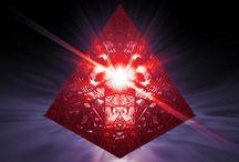 #tramedigital / my design'n'digital