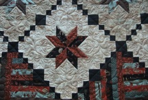 Quilts / by Diane Gow-Miklos