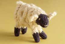 Knittin' Fool