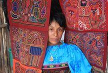 tejidos y textiles