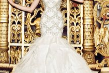 FALL 2014 WEDDING COLLECTION