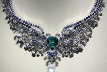 Vancliff gems