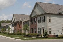Frankfort apartments for rent / The best apartments to rent in Frankfort, KY!