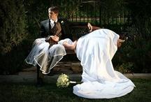 my best friends' wedding**